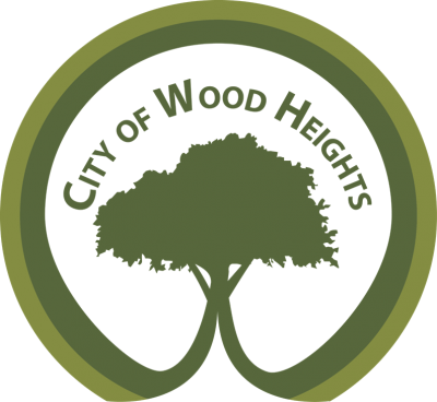 City of Wood Heights - A Place to Call Home...